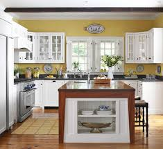 kitchen decorate your lovely kitchen decor with cool cabinets to