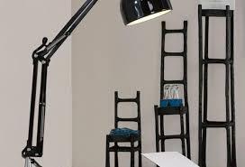 100 green desk lamp amazon best 25 amazon desk ideas on