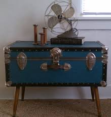 Wood Trunk Coffee Table Coffee Table Magnificent Treasure Chest Coffee Table Wood Coffee