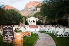 wedding venues in tucson tucson wedding venues reviews for 52 venues