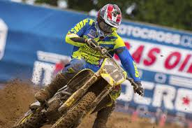 2014 ama motocross schedule redbud lucas oil ama pro motocross championship 2014 racer x