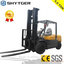 manual diesel pump toyota manual diesel pump toyota suppliers and