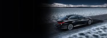 lexus nx hybrid listino lexus svizzera auto ibride vetture nuove e usato lexus