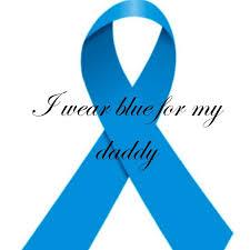 diabetes ribbon color free cancer ribbon images free clip free