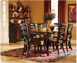 www home interior catalog com home interiors and gifts free online home decor techhungry us
