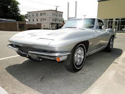 1963 thru 1967 corvettes for sale 246 best cars images on corvettes chevy and car