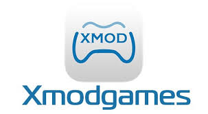 x mod game download free xmodgames download xmod apk for android ios official