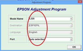 epson printer l220 resetter free download how to reset and download epson l220 resetter dimlog