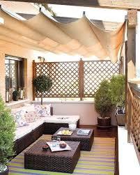 best 25 terrace ideas ideas on pinterest home garden design