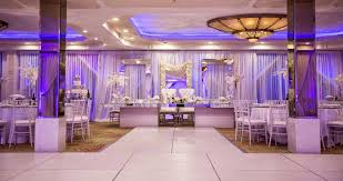best wedding venues in los angeles wedding venues los angeles why tying the knot indoors is popular