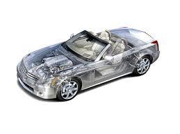 lexus mechanic austin tx auto repair in austin texas ben white automotive service centers