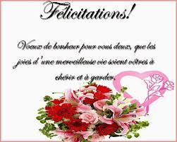 mots de f licitation pour un mariage modele felicitation mariage 50 images tendance info carte
