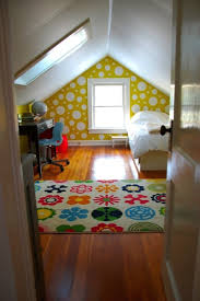 Small Bedroom Low Ceiling Ideas 70 Best Attic Bedroom Ideas Images On Pinterest Attic Bedrooms