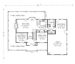 one farmhouse one farmhouse house plans stylish idea 15 tiny house