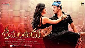 new film box office collection 2016 top 5 tollywood movies total box office collections youtube