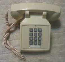 cortelco wall mount phone cortelco itt 2500 v iv 250009 vba 20m desk phone with volume