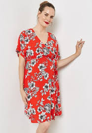 maternity wear online maternity clothes for women maternity clothes online shopping in