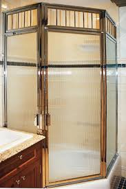 Schicker Shower Doors Bf93 Clear Glass 1 Schicker Luxury Shower Doors Inc