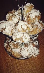 elsamakeup cuisine adeline godet on les crinkles au chocolat de elsamakeup
