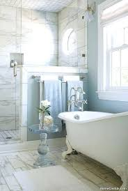 shabby chic bathrooms ideas shabby chic bathroom ideas adorable decorating small magnificent
