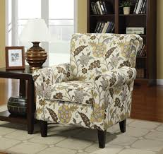 furniture home adorable cheap accent chair with circular cover