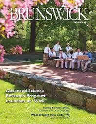 times of brunswick summer 2011 by brunswick issuu