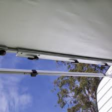 Awnings Accessories Rv Awnings For Sale