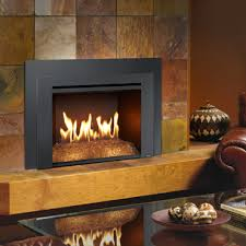 Gas Inserts For Fireplaces by Avalon Gas Fireplace Insert Hibernation Stoves And Spas