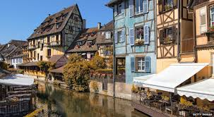alsace cuisine recipes alsace best food what to eat in strasbourg and colmar