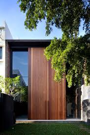 Home Door Design Gallery 99 Best Interesting Front Doors Images On Pinterest Front Doors