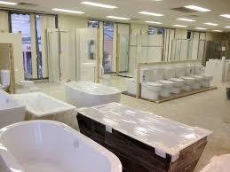 bathroom showroom ideas bathroom design showrooms gurdjieffouspensky com