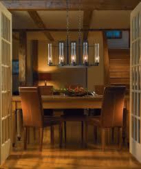 home lighting design 101 round dining room light fixture mogams