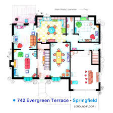 2 bedroom basement home design ideas and pictures