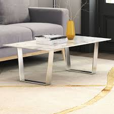 logan coffee table set geelong coffee table coffee and products