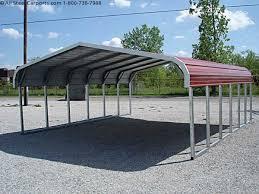 Metal Awning Kits Exterior Ideas Aluminum Carport Kits Wood Carport Kits Carport