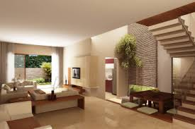 interiors for home 44 for small houses interior decoration india interior for small