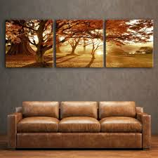 Home Decoration Painting by Online Get Cheap Oil Painting Lighting Aliexpress Com Alibaba Group