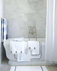 design my bathroom free design a bathroom free mostfinedup club