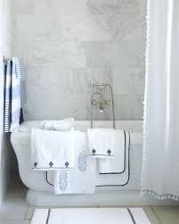 design your own bathroom design a bathroom free mostfinedup