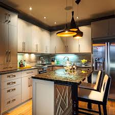 cleaning kitchen cabinets wood kitchen cabinet wood cabinets industrial cleaning services best