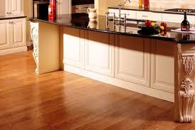 certified flooring installers ta