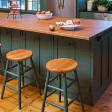kitchen islands for cheap cheap kitchen islands mobile large size country small island with