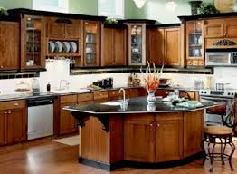 ideas for on top of kitchen cabinets top kitchen cabinets furniture