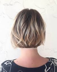 highlights in very short hair 10 bombshell blonde highlights on brown hair makeup tutorials