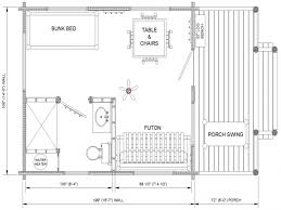 Wheelchair Accessible House Plans Bathroom How Wide Is A Wheelchair Handicap Bathroom Dimensions