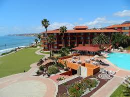 puerto nuevo baja hotel u0026 villas now 68 was 7 2 updated