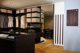 indoor outdoor retractable wall mounted washing line u2013 designer line
