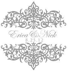 luxury logo design wedding 71 in logo design inspiration with logo