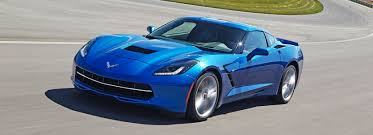 corvette stingray msrp 2018 chevrolet corvette stingray inventory pricing specs