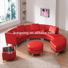 round sectional sofa round sectional sofa suppliers and